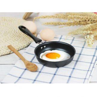 Couleur 1 Sharplace Cuill/ère /à Th/é En Bambou Japonais Th/é C/ér/émonie Ustensile de Cuisine Cuilli/ère /à Glace